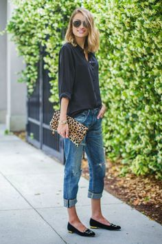 The best of european street style trends and ideas European Street Style, Mode Outfits, Casual Outfits, Fashion Outfits, Fashion Trends, Casual Jeans, Girl Outfits, Classy Casual, Casual Looks