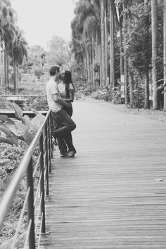 Ensaio Fotográfico Casal - Íntimo, Pre Wedding, Save The Date, aniversário de casamento/namoro. Apaixone-se pela sua história! | #fotografia #casal #retratos #nsaios | deborahmenezes.com