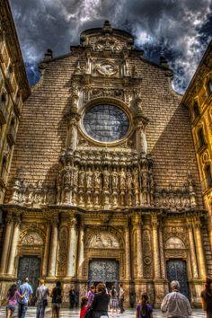 Montserrat, Barcelona, Spain  https://www.stopsleepgo.com/Offers/GDY49TXXTFSO?location=Barcelona=2.228010=41.469576=2.069526=41.320004=1=20_content=buffer90d04_source=buffer_medium=twitter_campaign=Buffer