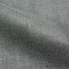 Elegant and luxurious, this Grey Linen Fabric Lara Prewashed is made of high quality natural material. Browse other products available in range or contact LinenMe to get a quote for a bespoke service.