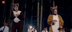 ylvis pictures (ylvislovers)