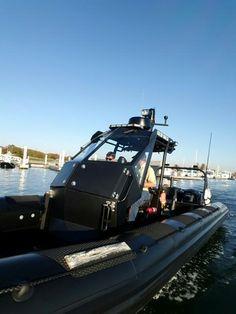 Inflatable Boats, Choppy Water, Rib Boat, Flats Boat, Shock Wave, Special Ops, Ribs, Dubai, Zodiac