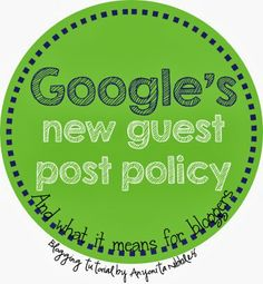 Is guest posting really as dead as Google claims? Find out more & learn how to protect yourself from Google penalities. Blogging For Beginners, Blogging Ideas, Types Of Social Media, Electronic Media, Instagram Tips, Google News, Blog Tips, How To Start A Blog, About Me Blog