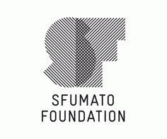 I love the geometric interplay to create the iconic criss-cross grill pattern Abstract Logo, Geometric Logo, Logo Inspiration, Foundation Logo, Banks Logo, Three Logo, Japan Logo, Id Design, Corporate Design