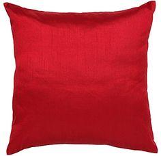Luxury Silk 40 x 40 cm Pre-Filled Cushion - Red Verdi http://www.amazon.co.uk/dp/B00S2SCIE8/ref=cm_sw_r_pi_dp_70yxwb1SHQEXH