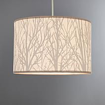 Harrison Light Shade