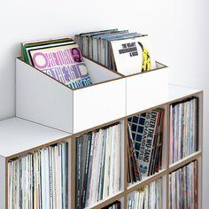 Stocubo Feiert Das Comeback Der Schallplatte Mit Einer Speziellen  Flip Through Box   Stocubo Pressebereich