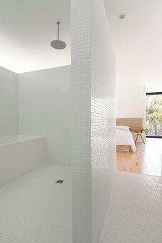 casa-terrebonne-la-shed-architecture (11)