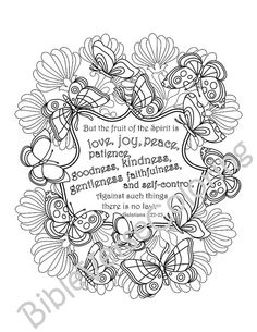 149 Best Christian Adult Coloring Pages Images Coloring Book