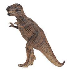 Schleich Miniature Tyrannosaurus Dinosaur