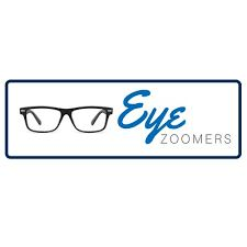 Check out the largest selection of affordable eyeglasses for men and women with more offers and reasonable prices in eyezoomers. In order to get more details about this just sign up with us.