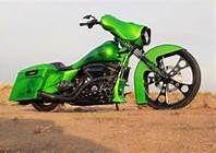 Harley bagger - Bing Images