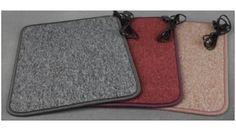 CzMaster fűtött szőnyeg fokozatkapcsolóval 100W 50x70cm (bézs)