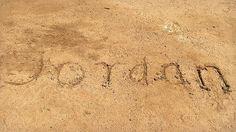 Jordan Road Trip with Kids http://ourglobetrotters.com/jordan-road-trip-with-kids/?utm_campaign=crowdfire&utm_content=crowdfire&utm_medium=social&utm_source=pinterest