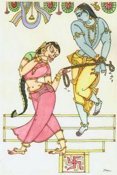 Sanatana Dharma Hinduismo: 20
