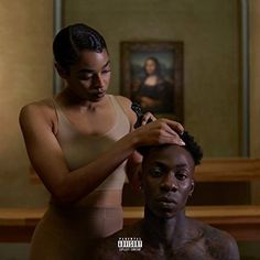 The duo, known collectively as The Carters, shocked the world with the album's release last Saturday, delivering nine deeply-personal tracks where they appear to lift the veil on their marriage and offer fans a raw look into their personal lives.