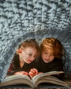 Reading Cave by Adrian C. Murray on 500px