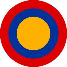 Armenia Roundel