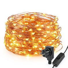 ALED LIGHT 2 Ensembles 32 8 ft Multicolore Ruban Lumineux 3528
