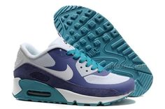 http://www.shoxnz.com/cheap-sale-air-max-90-hyperfuse-mens-shoes-fur-online-shopping-white-purple.html CHEAP SALE AIR MAX 90 HYPERFUSE MENS SHOES FUR ONLINE SHOPPING WHITE PURPLE Only $89.00 , Free Shipping!