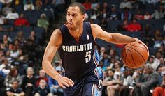 """Charlotte Hornets Re-Sign Guard Jannero Pargo - http://www.beachcarolina.com/2014/07/26/charlotte-hornets-re-sign-guard-jannero-pargo/ CHARLOTTE, NC July 25, 2014 – Charlotte Hornets General Manager Rich Cho announced today that the team has re-signed guard Jannero Pargo. Per team policy, terms of the deal were not disclosed. TICKETS: Charlotte Hornets (NBA)   Jannero PargoCharlotte Hornets  """"We're pleased that Jannero will be... Beach Carolina Magazine Charlotte"""