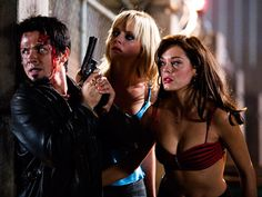 25 Best Zombie Movies of All Time