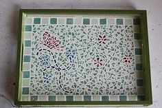 Creations-mosaiques 2979