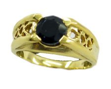 alluring Black Onyx Gold Plated Black Ring supply US 6,7,8,9  http://www.ebay.com/itm/alluring-Black-Onyx-Gold-Plated-Black-Ring-supply-US-6-7-8-9-/172368025152?var=&hash=item2821ef5640:m:mt_Q0LYhYz0wW0w5Vu__bMQ