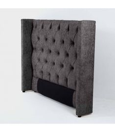 Buy an Angelica queen headboard from South Africa's largest online furniture store. Wide range of headboards available, nationwide delivery!