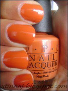 burnt orange, UT Austin \m/