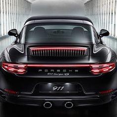 #Porsche911 #LuxuryLiving #Joy #iWantThat by mamukatartarashvili