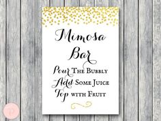 wd47c-gold-mimosa-bar-sign-bubbly-bar-sign-wedding-bar