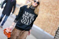 hello-fashionstuff:  hello-fashionstuff > personal &...