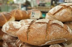 Free market stalls for new traders in Whitehaven http://www.cumbriacrack.com/wp-content/uploads/2015/06/bread-market.jpg AN EXCITING opportunity has arisen for budding stallholders to have a go at selling products at their local market – for free.    http://www.cumbriacrack.com/2017/05/05/free-market-stalls-new-traders-whitehaven/