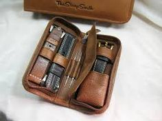 Image result for leather watch straps