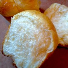 Minminute's food adventures: Soft fluffy Japanese Milk bread (tangzhong starter)