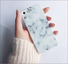 White marble print Iphone case! for only $8 and comes with a free shipping promo! get it at--- http://www.amazon.com/CaseCarnival-iPhone-White-Marble-Print/dp/B011L3T898/ref=sr_1_1?ie=UTF8&qid=1440759178&sr=8-1&tag=crazyme1059-20