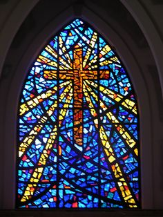 1000 Images About Abstract Church Windows On Pinterest