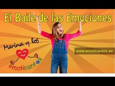 YouTube Bilingual Classroom, Bilingual Education, Preschool Education, Spanish Classroom, Teaching Spanish, Learning Activities, Chico Yoga, Feelings And Emotions, Yoga For Kids