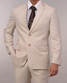Tailored Suits Paris offers custom mens suits.