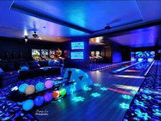 1445 W Grande Circle, Washington UT, bowling, Realtor.com