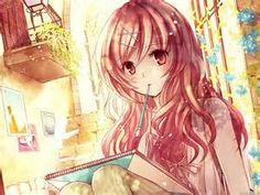 anime art - Bing images
