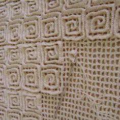 Pipet ile kolay havlu kenarı yapımı konusu ile sizlere çok pratik ve hoş bir havlu kenarı örneğinden bahsetmek istiyorum. Farklı aparatlar ile hazırlanan bazı örgü modellerine daha önce