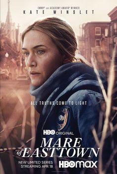 Mare of Easttown (TV Series 2021) - IMDb David Denman, Kate Winslet, Alex Rider, Sonequa Martin Green, Jean Smart, Guy Pearce, Big Little Lies, Penny Dreadful, Evan Peters