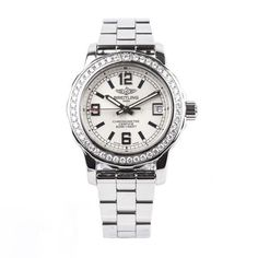 Pre-Owned Breitling Colt Timepiece – STORE 5a