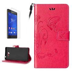 Yrisen 2in 1 Sony Xperia M2 Tasche Hülle Wallet Case Schu... https://www.amazon.de/dp/B01IHJJ4X4/ref=cm_sw_r_pi_dp_x_Sup7xbG6WZMMA