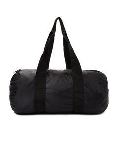 Shop the full range of Herschel at The Idle Man・Men's Backpacks, Hats & Wallets・Order now・FREE delivery & returns! Black Leather Backpack, Black Tote Bag, Leather Bag, Computer Bags, Men's Backpack, Black Handbags, Herschel, Laptop Bag, Gym Bag