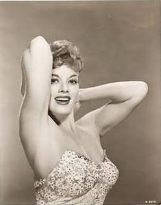 9c6e72538cbcd Janis Paige - Sitcoms Online Photo Galleries Janis Paige