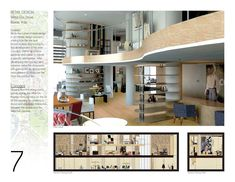 Interior Design Portfolio Ideas interior architecture portfolio examples on architecture for interior design portfolio ideas 12 Issuu Jennifer Hills Interior Design Portfolio By Jennifer Hills