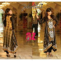 Model/Actress Mehwish Hayat lawn Photoshoot for Zebaish.